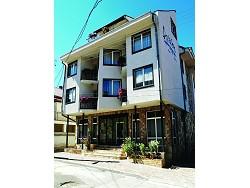 view property FMA28056